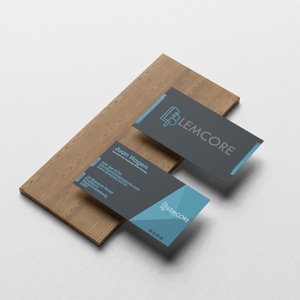 Business Cards Design Make QR Codes for Business Cards In Adobe InDesign For Free
