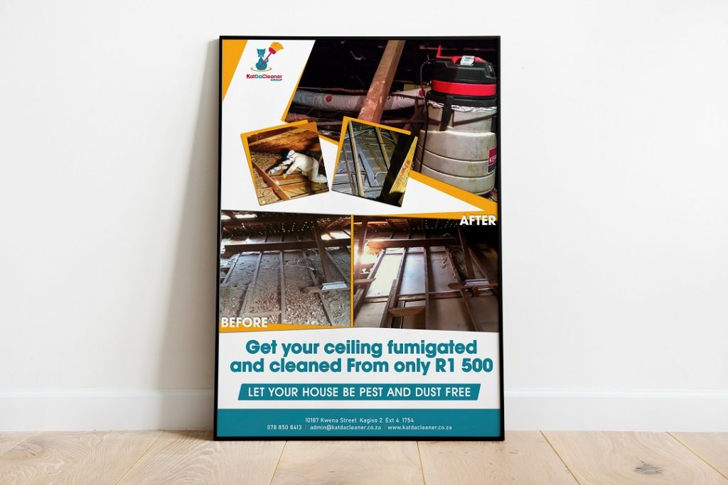 Free Business Flyer Templates | Flyer Printing Custom Business Flyers